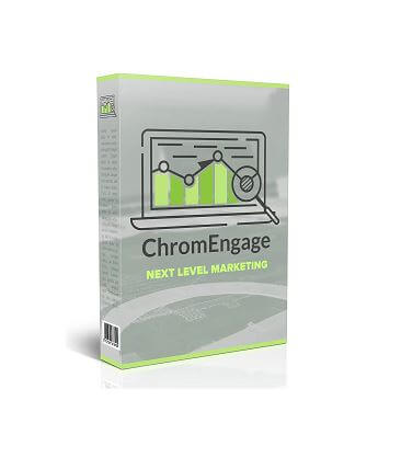 ChromEngage Review