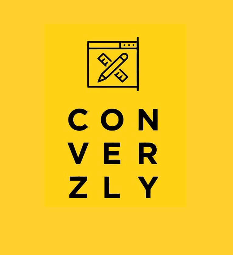 Converzly Review