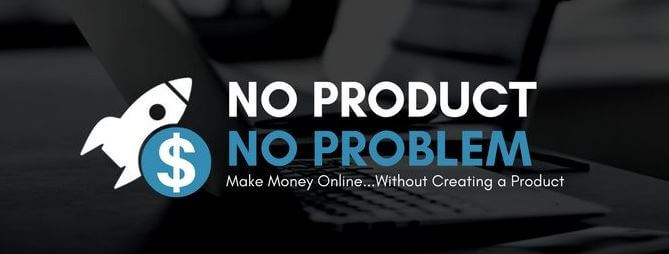 No Product No Problem Review