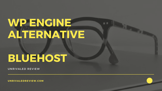 Alternative To WP Engine